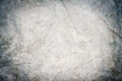 Grunge old cement wall pattern texture Stock Photos