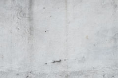 Grunge Old Concrete wall background Stock Images