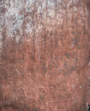 Grunge old damaged street aged cement wrecked Royalty Free Stock Photo