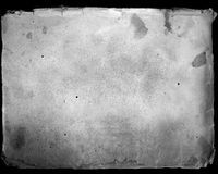 Grunge old paper Royalty Free Stock Images