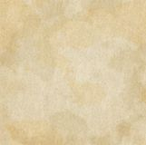Grunge Old Paper Background stock images