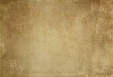 Grunge old paper texture. Old paper texture for grunge background royalty free stock image