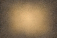 Grunge old paper texture for background Royalty Free Stock Photography