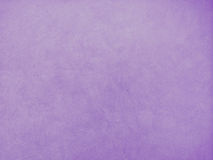 Grunge Old Purple Wall Background Texture Royalty Free Stock Images