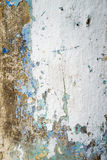 Grunge old wall background stock photo