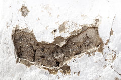 Grunge old wall texture Royalty Free Stock Photos