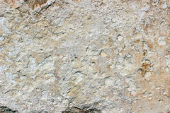 Grunge old wall texture. Cracked old wall textured background Stock Image