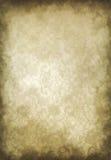Grunge Old Wallpaper