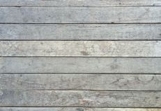 Grunge Old Wood Background. Texture Stock Image