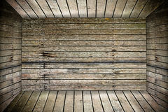 Grunge old wood texture background royalty free stock images