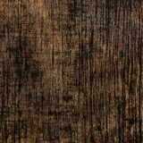 Grunge old wood texture or background, natural wood pattern. Royalty Free Stock Photos