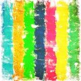 Grunge ostry tło Zdjęcie Stock