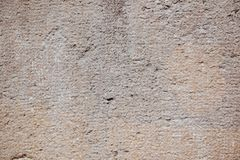 Grunge outdoor polished texture royalty free stock photos