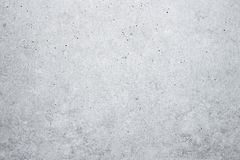 Free Grunge Outdoor Polished Concrete Texture.The Texture Of Grinding Concrete.Concrete Wall. Stock Image - 127725471