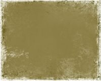 Grunge/overlay/backdrop. Excellent grungy/detailed backdrop;perfect for your text or photos Stock Images