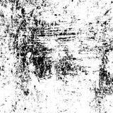 Grunge Overlay Texture royalty free illustration