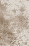 Grunge paint background Stock Photo