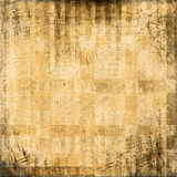 Grunge paint background for design Royalty Free Stock Photo