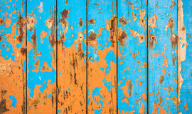 Grunge painted background Stock Photo