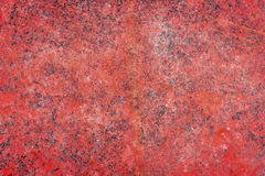 Free Grunge Painted Metal Texture Stock Photos - 67926423