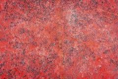Grunge painted metal texture Stock Photos