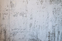 Grunge painted wall texture. For background Stock Photo