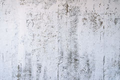 Grunge painted wall texture. For background Royalty Free Stock Images