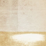 Grunge paper. Texture, may use as background stock photography