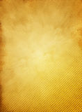 Grunge paper. Texture with stripes Royalty Free Stock Images