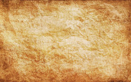 Grunge paper. Grunge old paper texture, background Royalty Free Stock Photos