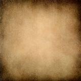 Grunge paper. 2d illustration of a an old paper texture Royalty Free Stock Photography