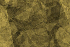 Grunge Paper. With the feel of being crunched/crooked and then ironed out....I think! Makes great backgrounds stock illustration