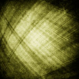 Grunge paper Abstract background. - Creative Design.  Stock Illustration