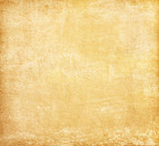 A grunge paper background Royalty Free Stock Images