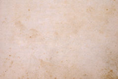 Grunge paper background Royalty Free Stock Photos