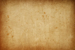 Grunge paper background Stock Images