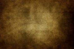 Grunge paper background. Stock Image