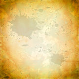 Grunge paper background. Royalty Free Stock Images