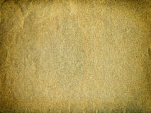 Grunge paper background Stock Photography