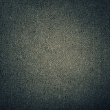 Grunge paper or canvas background Stock Image