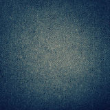 Grunge paper or canvas background Stock Images