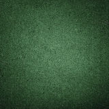 Grunge paper or canvas background Royalty Free Stock Photos