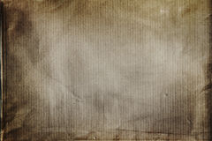 Grunge paper Stock Images