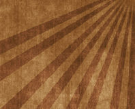 Grunge paper pattern Stock Photo