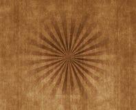 Grunge paper pattern Royalty Free Stock Image