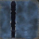 grunge paper ripped torn διανυσματική απεικόνιση