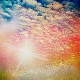 Grunge paper textur. abstrakt naturbakgrund Royaltyfri Bild