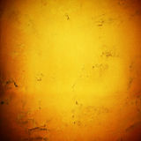 Grunge paper textur, tappningbakgrund Arkivbilder