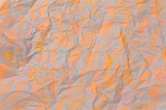 Grunge paper texture Royalty Free Stock Image
