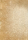 Grunge paper texture Royalty Free Stock Images